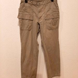 Vintage REI Hiking Pants